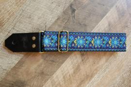 Bluebird Standard Series - Hendrix Blue