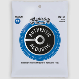 Martin Authentic Acoustic MA150
