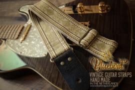 Bluebird Vintage Series - Antique Baroque Green