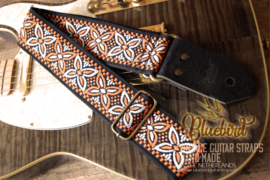 Bluebird Standard Series -Orange Starzzz