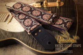 Bluebird Vintage & Rare Series - Vintage Deep Blue