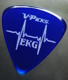 V-Picks EKG