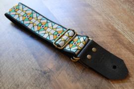 Bluebird Standard Series - Stained Glass