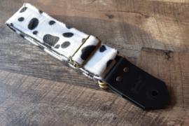 Bluebird Modern Series - Dalmatian Wildlife