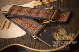 Bluebird Modern Series - Woodstock II