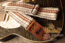 Bluebird Modern Series - Woven Ice Cream