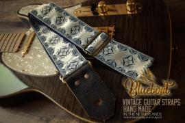Bluebird Vintage & Rare Series - Vintage Copeland Blue
