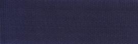 Bluebird Standard Series - Blue Tetrisch
