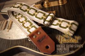 Bluebird Modern Series - Green Chain