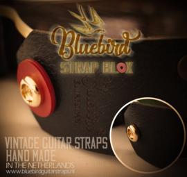 Bluebird StrapBlox