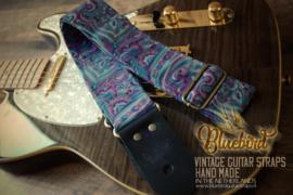Bluebird Deluxe Series - Paisley Mayte II