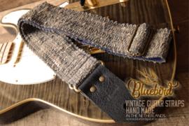 Bluebird Modern Series - Gray Wool Felt
