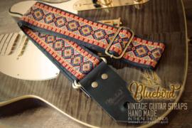 Bluebird Modern Series - Woodstock I