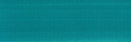 Bluebird Deluxe Series - Paisley Grey