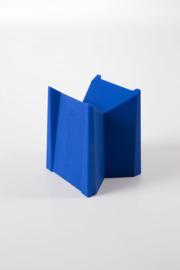 Cradle Cube - MN206