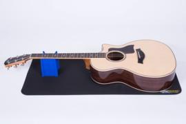 Premium Instrument Work Mat - MN208