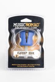 Grip Bit - MN220