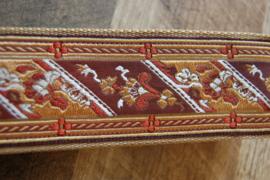 Bluebird Vintage & Rare Series - Vintage Copper