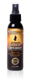 Guitar Detailer - Matte & Gloss Cleaner - MN100