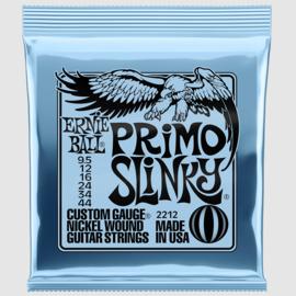 Ernie Ball 2212 Primo Slinky 0.95/44