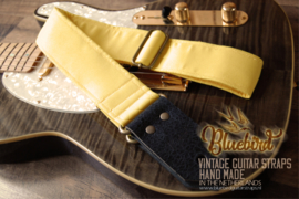 "Bluebird Deluxe Series - Yellow Cloud ""Get Off"""
