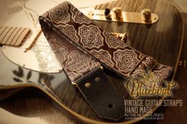 Bluebird Vintage & Rare Series - Vintage Lotus Chocolate