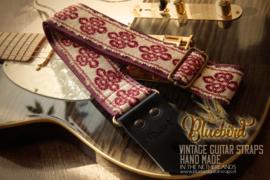 Bluebird Vintage Series - Pink II