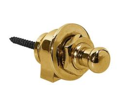 Straplock System Gold
