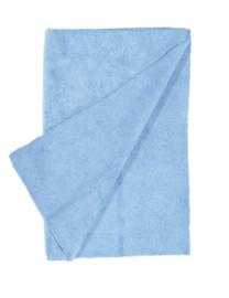 Edgeless Microfiber Guitar Detailing Towel - MN202