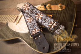 Bluebird Standard Series - A Star is Born Brown