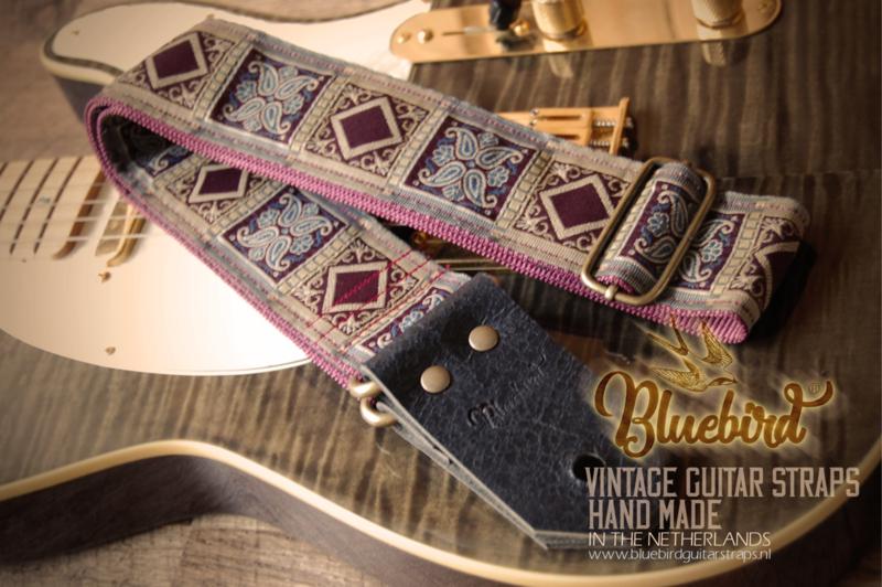 Bluebird Standard Series - Boutique Da Vinci