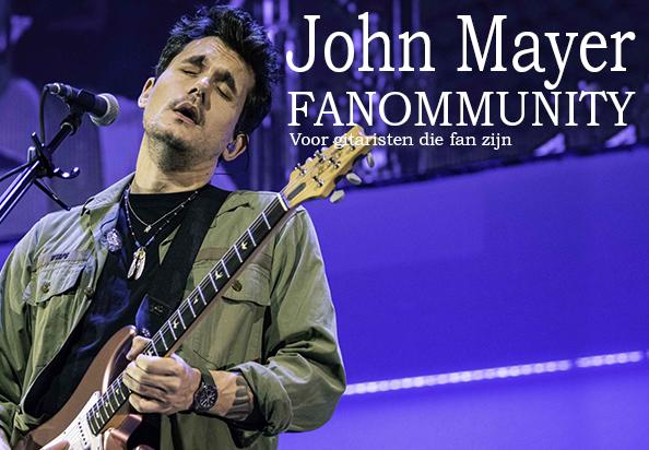 Bluebird Friends John Mayer
