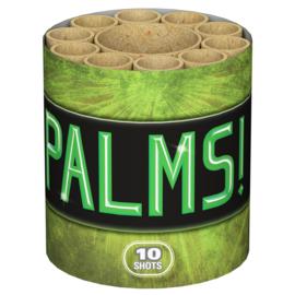 Palms Lesli