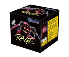 Rage Vulcan