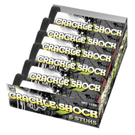 Crackle Shock - Weco