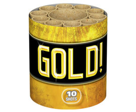 Gold Lesli