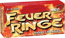 Feuer Ringe