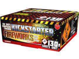 Kickstarter Wolff