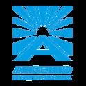 Logo Argento Vuurwerk