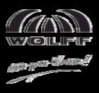 Logo Wolff Vuurwerk