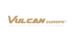 Logo Vulcan Europe