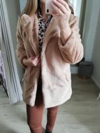 bont jasje camel