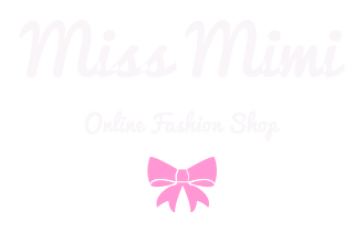 Miss Mimi