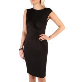 Guess women's dress black