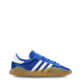 Adidas CountryxKamanda men's sneakers