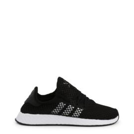 Adidas Deerupt-runner men's sneakers
