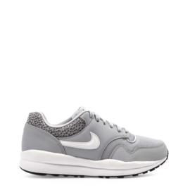 Nike AirSafari men's sneakers grey