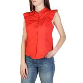 Armani Exchange women's shirt