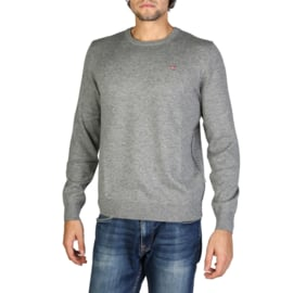 Napapijri men's Sweater