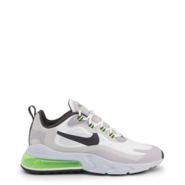 Nike AirMax270React men's sneakers white